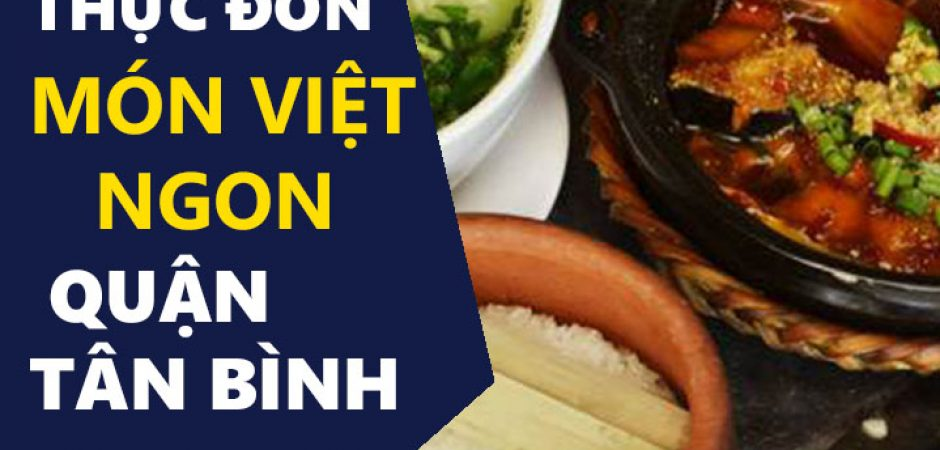Tìm hiểu ngay cách chế biến các món ăn ngày tết miền bắc để gây ấn tượng mạnh với nhà chồng