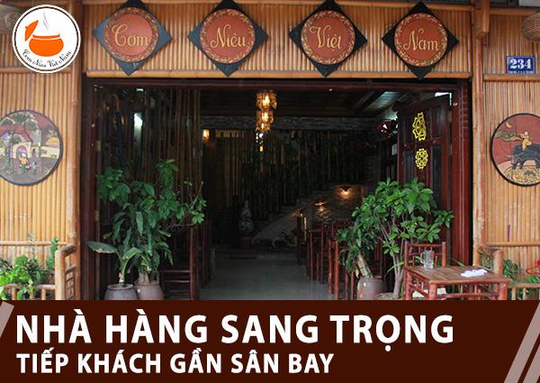 Cơ sở cá kho làng Vũ Đại tại TP.HCM