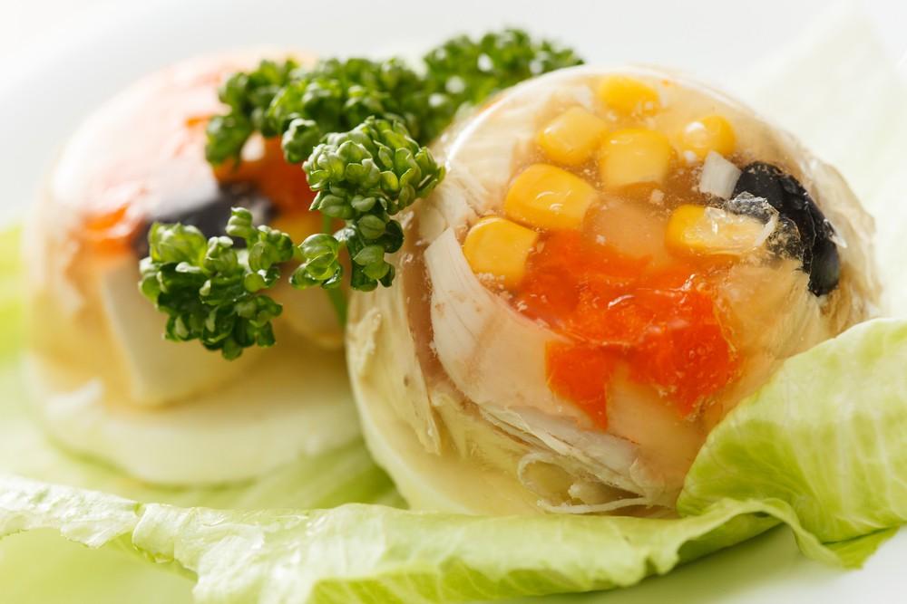 Nhà hàng, quán ăn phục vụ các món ăn đặc trưng ngày tết miền bắc tại Sài Gòn