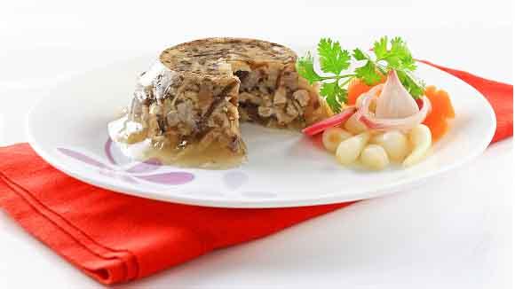 Gợi ý thực hiện các món ăn ngon miền bắc đơn giản, ngon đúng chuẩn nhà hàng