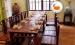 Review những nhà hàng có món ăn độc lạ, nổi tiếng tại thành phố Hồ Chí Minh
